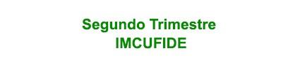 Imcufide